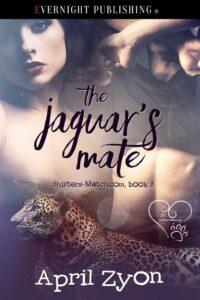 jaguars-mate