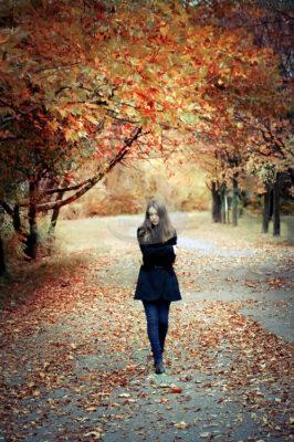 The Fall of Grace by Nadia Romanov