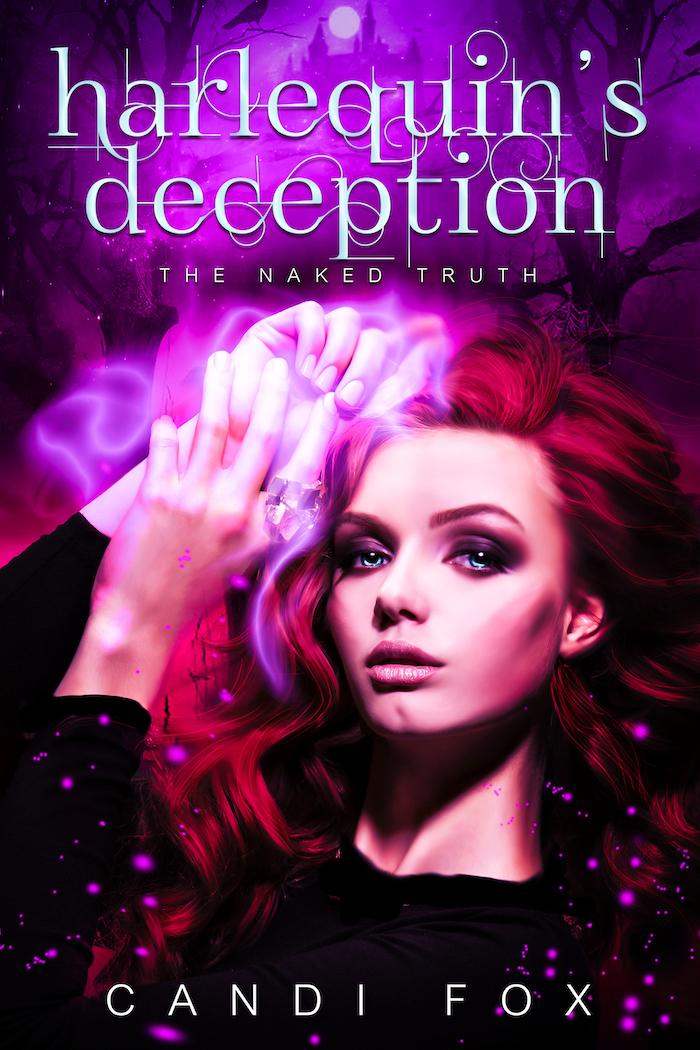 Harlequins Deception