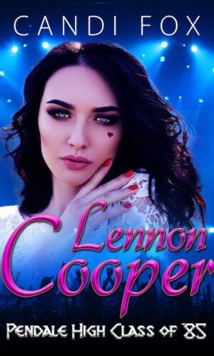 candifox_lennon 2
